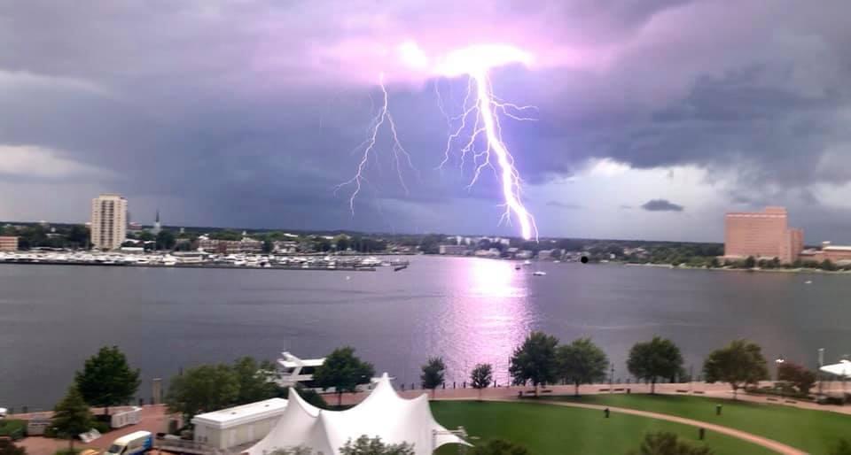 Weather Alerts | WAVY com