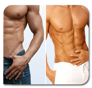 Hair Removal Waxing Supplies Waxing Products For Men Hair