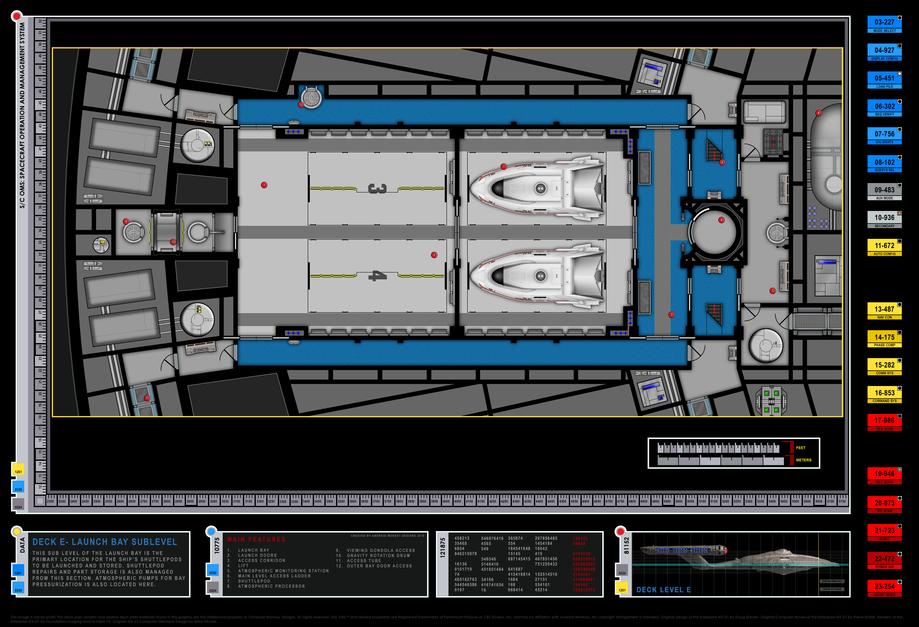 https://i2.wp.com/www.waxingmoondesign.com/images/Enterprise_NX-01_Launch_Bay_2_Detail_PV.png