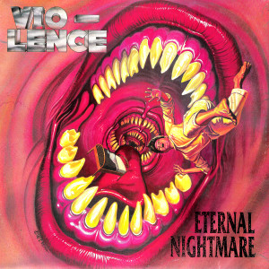 Vio-lence cover WEB