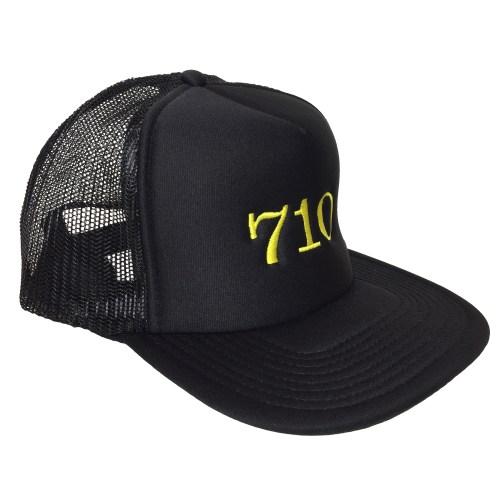 710 Trucker Hat
