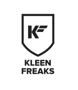 Kleen Freaks