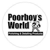 Poorboys World