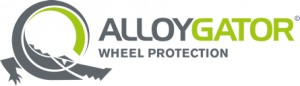 Alloy Protection