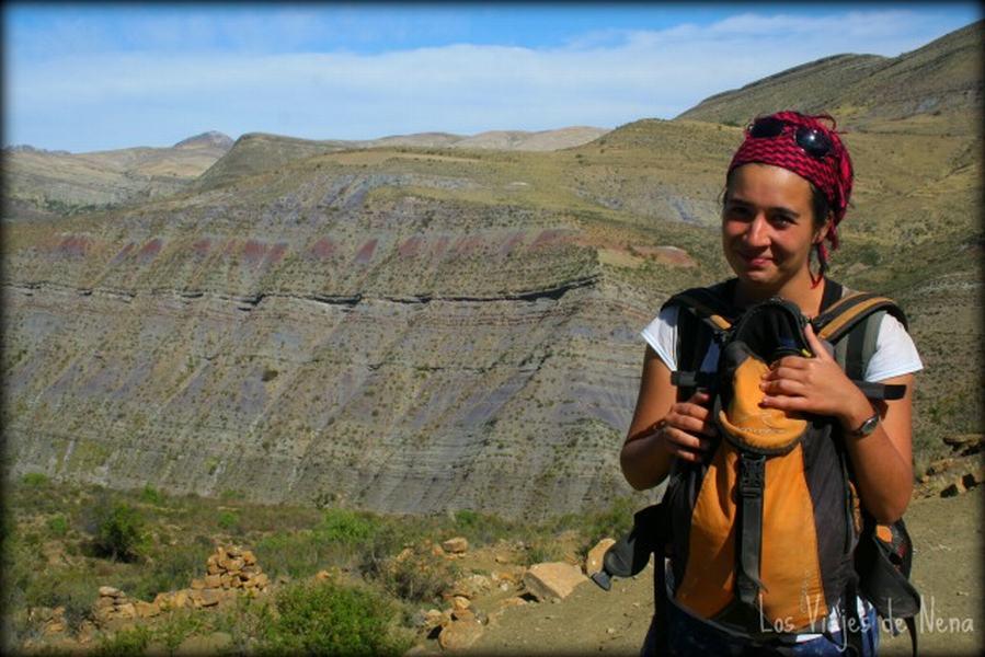 Blogs de viajes - Los Viajes de Nena