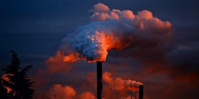 Akkuherstellung und CO2