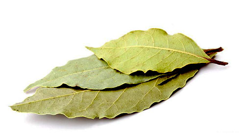 how to use chinese spices bay leaf
