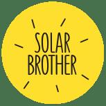 Solar Brother