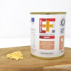 CV-1005-Emergency-Food-Hühnervolleipulver-3