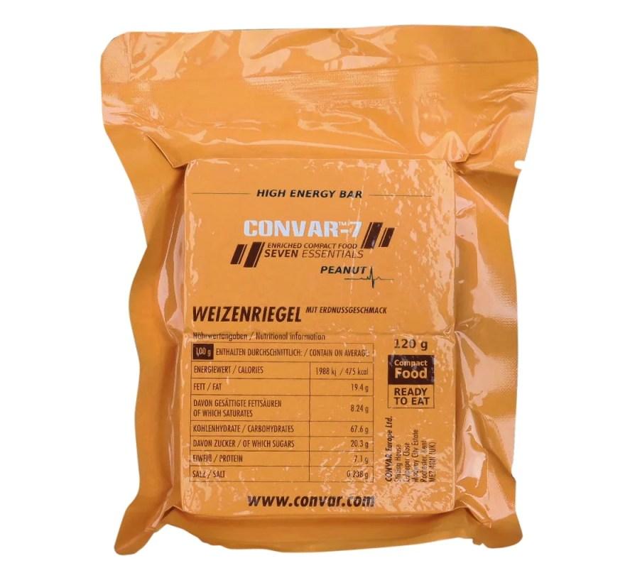Converva-7-Peanut-free-1100x1000