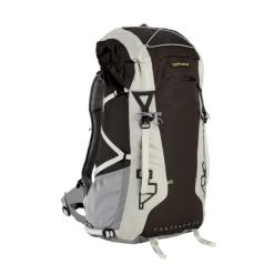 LTW-1007-Fastpack-50-grün-graupng