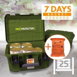 CVA-1023-EF-Emergency-Food-7-Day-Bucket