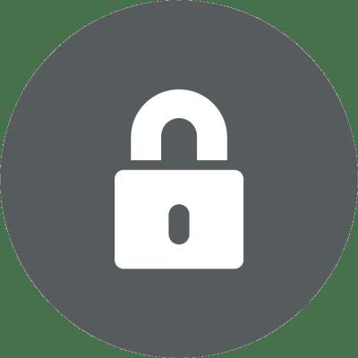 Bubble-Secure