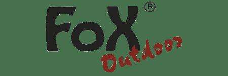 Fox-Outdoor-450x150