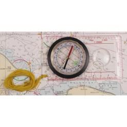 MFH-1031 - Kartenkompass