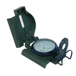 SMT-1017-Kompass-US-Ranger-Metallgehäuse-3