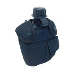 SMT-1025-Feldflasche-US-mit-Becher-und-Hülle-schwarz-2