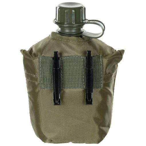 MFH-1056-US-Feldflasche-1-Liter-bpa-frei-oliv-2