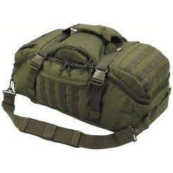 MFH-1081-Rucksacktasche-Travel-oliv