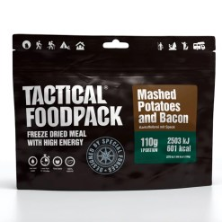 TFP-1001-Outdoor-Nahrung-Tactical-Foodpack-Mashed_potatoes_and_bacon-small
