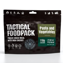 Tactical_Foodpack_Pasta_and_Vegetables-Outdoor-Nahrung-Camping