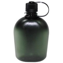 MFH-1047 - US-Feldflasche-Oliv