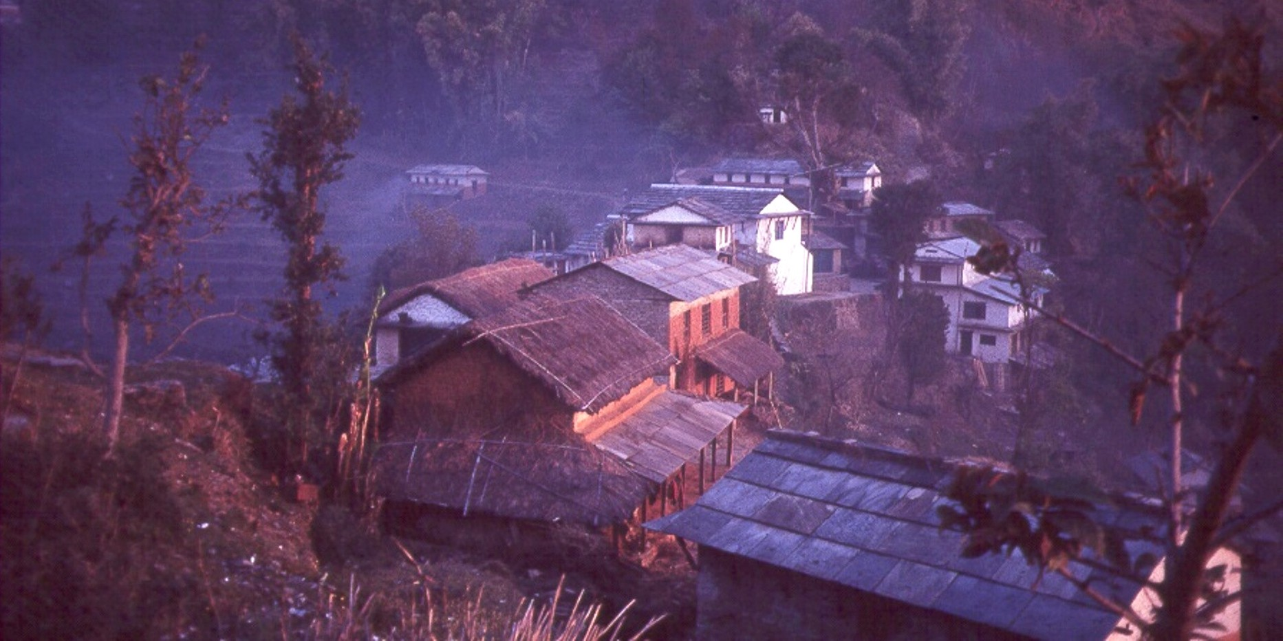 deopur-at-dusk-1875x1250