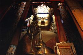 maitreya-tashi-lhunpo-270x180