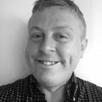 Neil Newton visits Wayfarers Chorus
