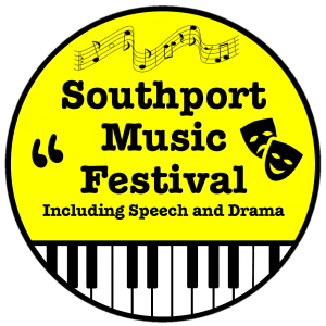 Southport Music Festival