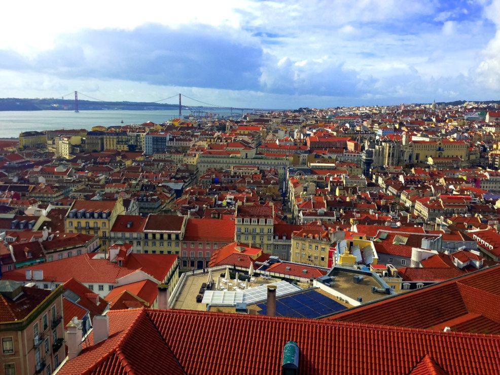 6 Alternative European Destinations via Wayfaring With Wagner