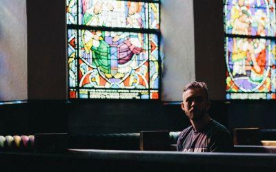 4 Ways Political Disagreements Can Damage the Church