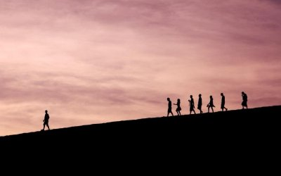 Which Archetype of Leadership Represents You?