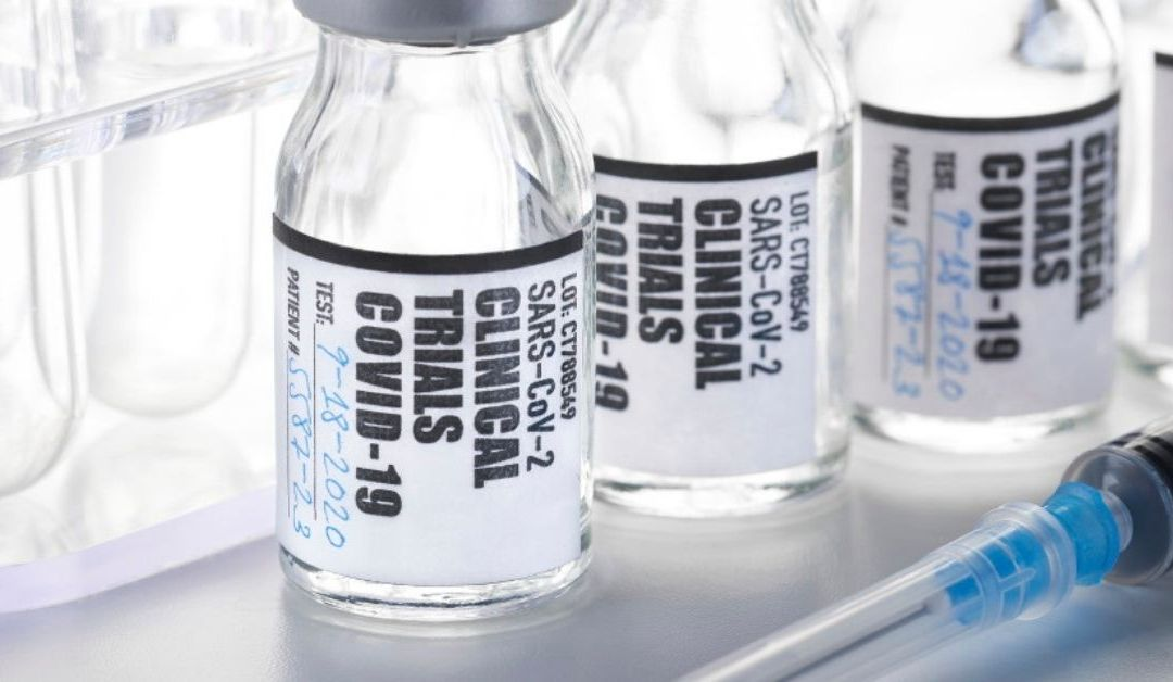 What You Need to Know About the COVID-19 Vaccines Australia has Secured