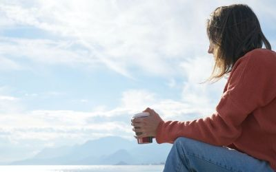 3 Tips for Dealing with Disillusionment