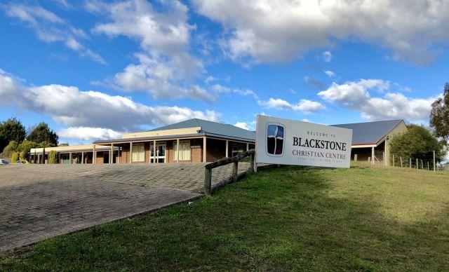 Blackstone-small