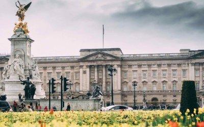 Remembering His Royal Highness The Prince Philip, Duke of Edinburgh