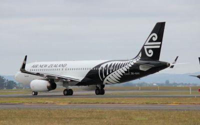 Inside the Bubble: How Trans-Tasman Travel Will Work