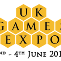 UK Games Expo - Cleos Top Tips