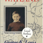 Growing up in Wayland: Life in a Massachusetts town during the Depression