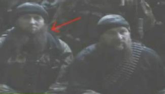 freiheitskämpfer, tschetschenien krieg, grozny, jokhar, spetsnaz gelajeva, kommandant, mujahidin, schweden, auslieferung an russland, asyl, Todestrafe.