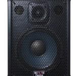 Wayne Jones Audio - 500 Watt 1x10 Passive Guitar Speaker