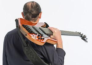 Bass guitars & bass guitar strings