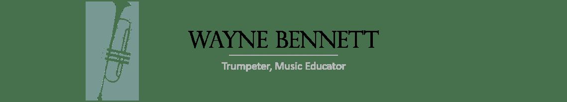 Atlanta Trumpet Lessons