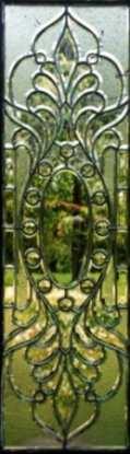 traditionalstainedglass-07
