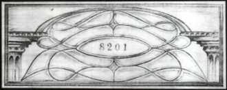 artcraftsman-27