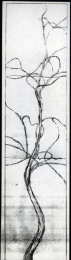 artcraftsman-07b