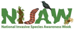national_invasive_Species_n