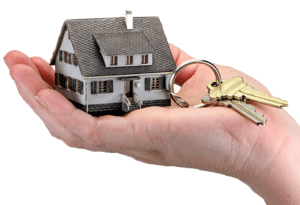 Are You Thinking About Investing In Property, But Don't Know Where To Start?