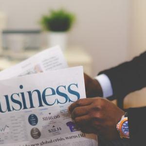 4 Top Tips For Aspiring Property Investors